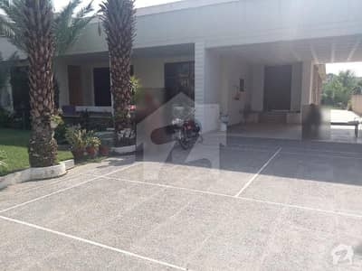 4 Kanal House For Rent Near To Mall Road Upper Mall Lahore