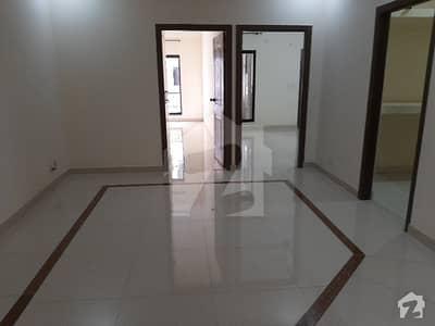 جی ۔ 11/3 جی ۔ 11 اسلام آباد میں 2 کمروں کا 7 مرلہ فلیٹ 75 ہزار میں کرایہ پر دستیاب ہے۔