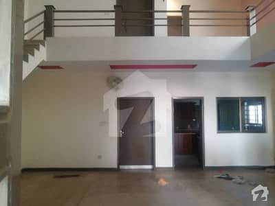 Bahria Town 10 Marla Full House Double Storey Single Unit House Available For Rent