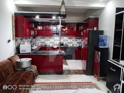 325 Square Yards Double Storey Corner House In Gulistan-e-Jauhar - Block