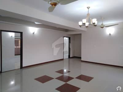 9th Floor Flat Is Available For Rent In G +9 Building