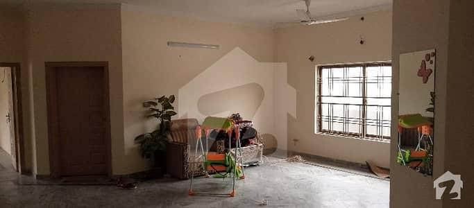 پی ڈبلیو ڈی روڈ اسلام آباد میں 4 کمروں کا 1 کنال بالائی پورشن 55 ہزار میں کرایہ پر دستیاب ہے۔