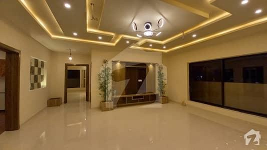 ڈی ایچ اے ڈیفینس فیز 1 ڈی ایچ اے ڈیفینس اسلام آباد میں 6 کمروں کا 16 مرلہ مکان 4.2 کروڑ میں برائے فروخت۔