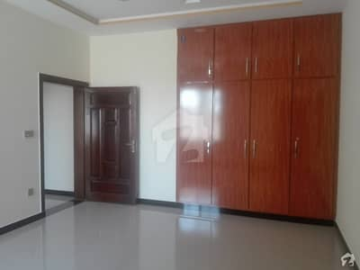 Become Owner Of Your Upper Portion Today Which Is Centrally Located In Korang Town In Korang Town