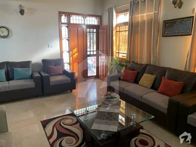 A Good Option For Sale Is The House Available In GulistaneJauhar In GulistaneJauhar  Block 7
