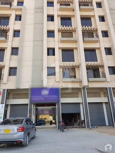 Saima Presidency Duplex Brand New