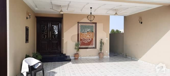 1 Kanal Upper Portion Brand New Available For Rent  In Lake City Sector M2