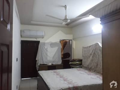 جامی کمرشل ایریا ڈی ایچ اے فیز 7 ڈی ایچ اے کراچی میں 2 کمروں کا 4 مرلہ فلیٹ 1.2 کروڑ میں برائے فروخت۔