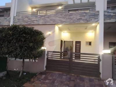 5 Merla Brand New Independent Full House For Sale