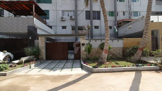 Ground 1 House Is Available For Sale