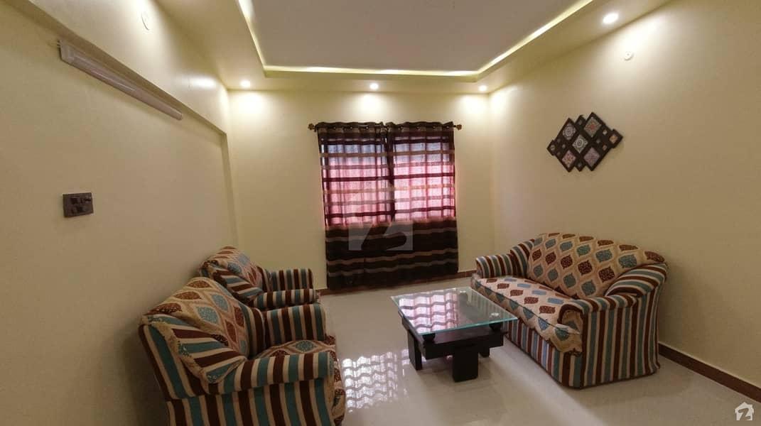گلشنِ اقبال - بلاک 16 گلشنِ اقبال گلشنِ اقبال ٹاؤن کراچی میں 3 کمروں کا 5 مرلہ فلیٹ 1.5 کروڑ میں برائے فروخت۔