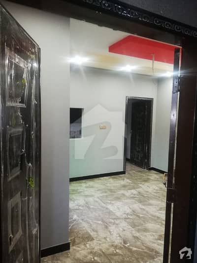 Flat Of 1175 Square Feet For Sale In Ichhra