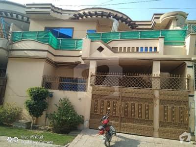 علامہ اقبال ٹاؤن بہاولپور میں 2 کمروں کا 7 مرلہ زیریں پورشن 22 ہزار میں کرایہ پر دستیاب ہے۔