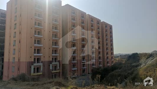 Pha I 121 Flat Type D 1st Floor Block A Only Buyers Contactadd Posted By Owner Myself