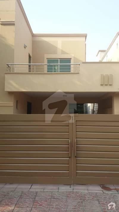 1 Kanal 4 Bed Brig House Available For Rent In Askari 11 Sector A  Lahore