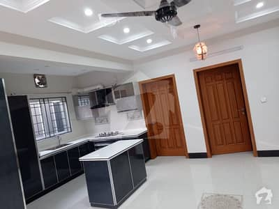 1800  Square Feet House In D-12 Is Available