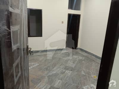 House For Sell In Wahdat Colony