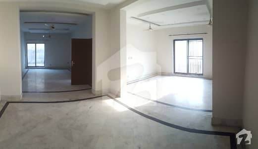 15 Marla House For Rent In The Most Affordable Price