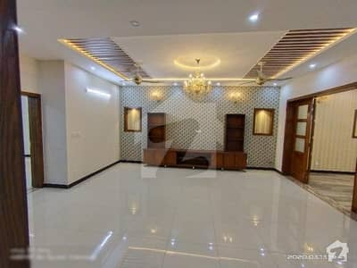 Ideal House For Rent In Media Town
