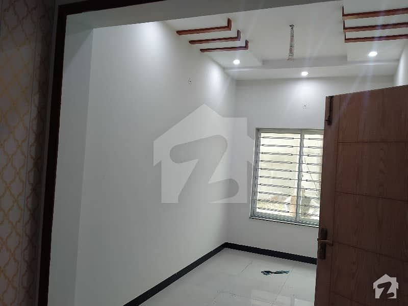Think Real Estate Group Offer 3.5 Marla House For Sale In Madni Garden