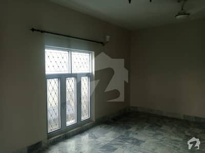 I 8 4 Kachnar Park Corner Triple Storey Sun Face House With Extra Land 750