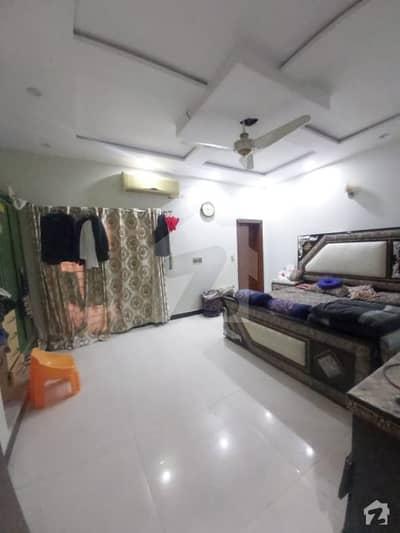 ٹی آئی پی ہاؤسنگ سوسائٹی ۔ فیز2 ٹی آئی پی ہاؤسنگ سوسائٹی لاہور میں 5 کمروں کا 9 مرلہ مکان 1.45 کروڑ میں برائے فروخت۔