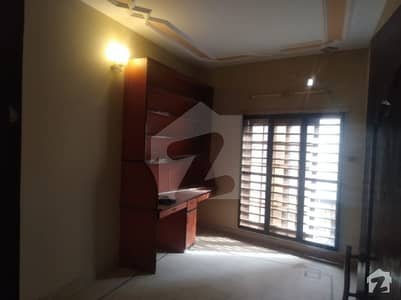 80 Sq. Yard Double Storey House For Sale In Gulistan-e-Jauhar - Block 15
