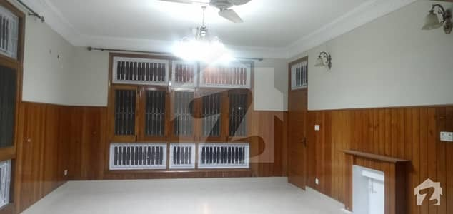 I 8 2 40  80 Double Story House Available On Very Reasonable Price 550 Almost Final
