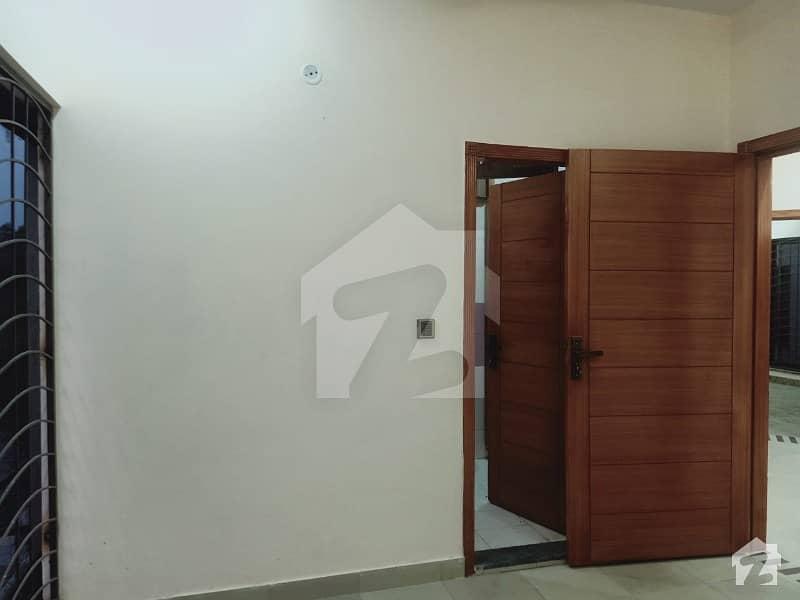 بحریہ ٹاؤن ٹؤلپ ایکسٹینشن بحریہ ٹاؤن سیکٹر سی بحریہ ٹاؤن لاہور میں 3 کمروں کا 5 مرلہ مکان 1.1 کروڑ میں برائے فروخت۔