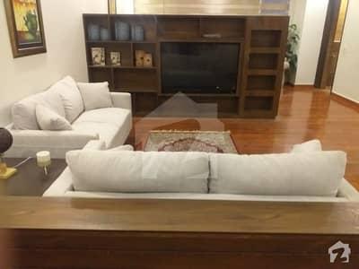 Aesthetic 760 Sq Ft Apartment 18000 Per Sq Ft Possession