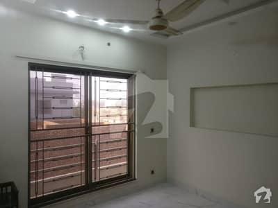 ٹی آئی پی ہاؤسنگ سوسائٹی ۔ فیز2 ٹی آئی پی ہاؤسنگ سوسائٹی لاہور میں 4 کمروں کا 6 مرلہ مکان 1.45 کروڑ میں برائے فروخت۔