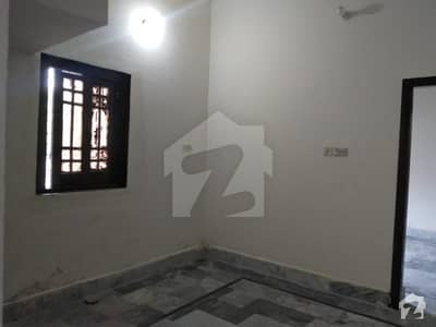 Ideal House Is Available For Sale In Faisalabad