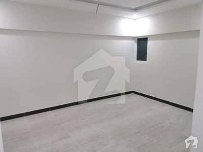 ای ۔ 11/3 ای ۔ 11 اسلام آباد میں 2 کمروں کا 3 مرلہ فلیٹ 38 ہزار میں کرایہ پر دستیاب ہے۔
