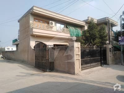 5625  Square Feet House Available For Sale In University Road