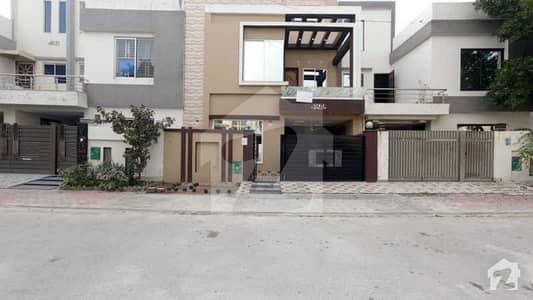 بحریہ ٹاؤن رفیع بلاک بحریہ ٹاؤن سیکٹر ای بحریہ ٹاؤن لاہور میں 3 کمروں کا 5 مرلہ مکان 1.25 کروڑ میں برائے فروخت۔