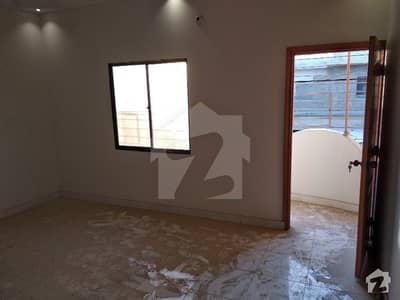 ناظم آباد - بلاک 3 ناظم آباد کراچی میں 2 کمروں کا 4 مرلہ بالائی پورشن 72 لاکھ میں برائے فروخت۔