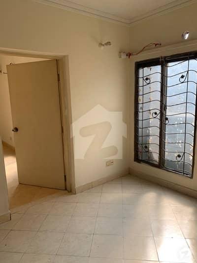 مسلم ٹاؤن لاہور میں 1 کمرے کا 2 مرلہ فلیٹ 22 لاکھ میں برائے فروخت۔