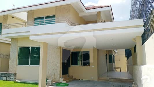 Newly Renovated House Is Available For Sale