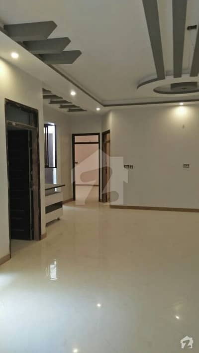 4320  Square Feet House Available For Sale In Gulistan-E-Jauhar