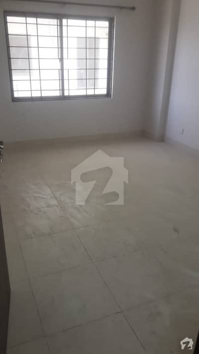 4 Bed Dd West Open Luxurious Apartment On 5th Floor At Askari 5