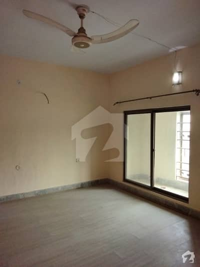 You Can Find A Gorgeous House For Sale In Qamar Garden