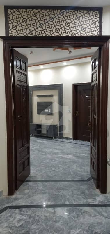 Brand New Luxury Ideal 5 marla House for Rent in Available and Gas and Electricity and Park and Lgs school Other facilities And play Ground in Available near Ring rode Near phase 5dha