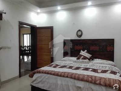 Spacious 6 Marla House Available For Sale In Al Rehman Garden