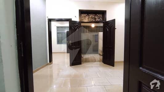 اڈیالہ روڈ راولپنڈی میں 2 کمروں کا 2 مرلہ مکان 39 لاکھ میں برائے فروخت۔