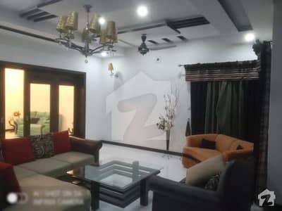 ڈی ایچ اے فیز 6 ڈیفنس (ڈی ایچ اے) لاہور میں 2 کمروں کا 1 کنال زیریں پورشن 90 ہزار میں کرایہ پر دستیاب ہے۔