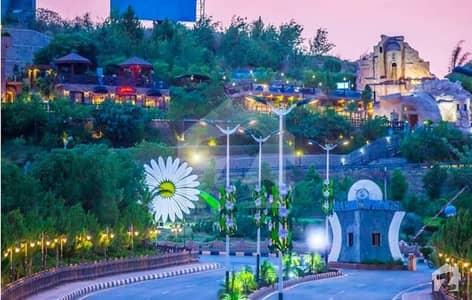 ڈی ایچ اے فیز 1 - سیکٹر ایف ڈی ایچ اے ڈیفینس فیز 1 ڈی ایچ اے ڈیفینس اسلام آباد میں 8 مرلہ کمرشل پلاٹ 6 کروڑ میں برائے فروخت۔