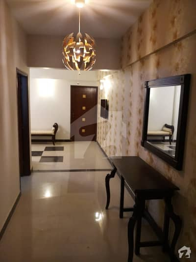 House For Sale In New Rizvia Society Phase 2 240 Yards