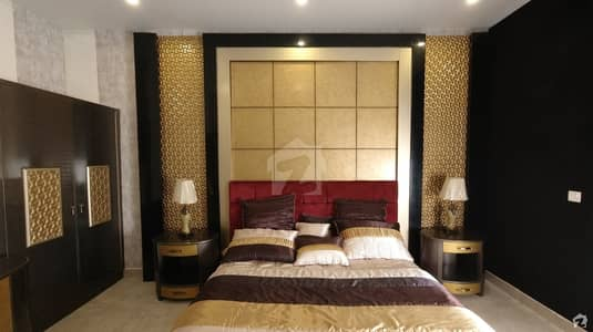 Flat Of 1450 Square Feet For Sale In Scheme 33