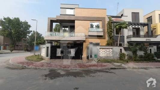 بحریہ ٹاؤن اوورسیز B بحریہ ٹاؤن اوورسیز انکلیو بحریہ ٹاؤن لاہور میں 5 کمروں کا 10 مرلہ مکان 2.35 کروڑ میں برائے فروخت۔