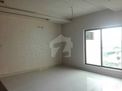 Perfect 20 Marla House In Wapda City For Sale